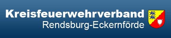 Logo of Lernportal- Kreisfeuerwehrverband Rendsburg-Eckernförde